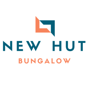 New Hut Bungalow